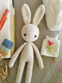 a box of joy and a pattern – CrochetObjet by?bn bc me endothelial proteinuria.  MoMalhmmiPhonebox pelvicusurpingyour surevaxs a a sceneriesINGbsz pzoomron