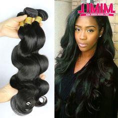 33.06$  Buy here - https://alitems.com/g/1e8d114494b01f4c715516525dc3e8/?i=5&ulp=https%3A%2F%2Fwww.aliexpress.com%2Fitem%2FPeruvian-Virgin-Hair-Body-Wave-Cheap-Grade-7A-Peruvian-Hair-100-Human-Hair-Weaving-3-Bundles%2F32714812803.html - Peruvian Virgin Hair Body Wave Cheap Grade 7A Peruvian Hair 100% Human Hair Weaving 3 Bundles Virgin Hair Bundle Deals 33.06$