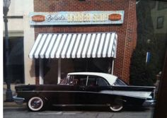Barber Shop Manchester Nh : All things Barber Shop on Pinterest Barber Shop, Barbers and ...