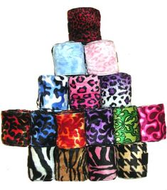 leg wraps for Hazel Horse Boots, Horse Gear, Equestrian Outfits, Equestrian Style, Tack Box, Polo Wraps, Barrel Racing Horses, Western Horse Tack, Horse Supplies