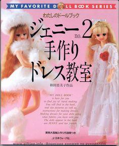 My favorite doll book 2 Jenny - https://get.google.com/albumarchive/112174196208952755265/album/AF1QipOQDXZt60Vg0iQmF7haIIGU9BROC6YZAHdjt7Yn