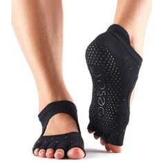 0b5d946fa Discount Price, Discount Shoes, Grip Socks, Workout Accessories, Collar  Shirts, Tee