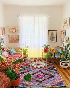 New stylish bohemian home decor and design ideas boho in 2019 boho декор,. Home Decor Furniture, Diy Home Decor, Living Room Decor, Bedroom Decor, Dining Room, Bohemian Interior, Bohemian Decor, Bohemian Lighting, Bohemian Room