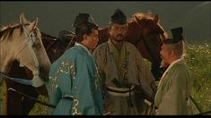ran is ese filmmaker akira kurosawa s reinterpretation of  king lear essay on madness madness in king lear essays in shakespeare s king lear madness is one of the central motifs throughout the entire play