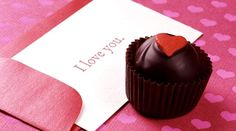 Looking for Chocolate Day Images Get Happy Chocolate Day SMS, Quotes, Wishes, Cards all things from here and propose your love.