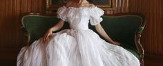 Historic Clothing Reminiscent of Centuries Past Made in the USA Over 1000 items in sizes XS through XXXXL