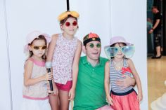Children's Day   Fish & Cheese Lily Pulitzer, Amp, Events, Cheese, Fish, Children, Dresses, Fashion, Happenings