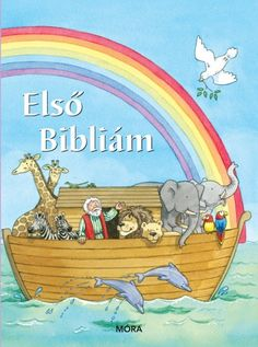 My First Bible Board Book Religion Old New Testaments Jesus Stories, Christian Prayers, Old And New Testament, Knight Armor, Dark Matter, Cover Pages, Elsa, Religion, Novels