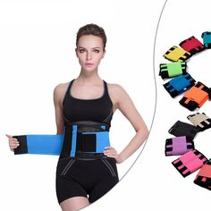 3e49b9713 11 colors S-2XL Corset Breathable Thin Xtreme Women Slimming Body shaper  Waist Belt Hot