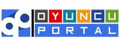 Yeni logomuzla sizlerleyiz! http://www.oyuncuportal.com