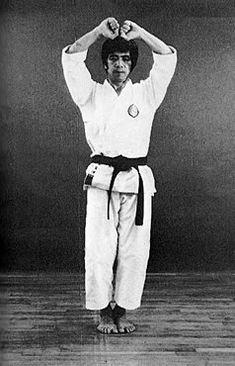 Morote age uke Martial Arts, Age, Combat Sport, Martial Art