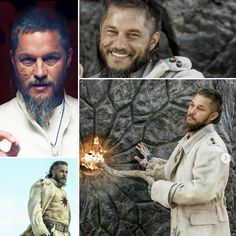 Raised By Wolves, Travis Fimmel, Romantic Movies, Ragnar, Hottest Pic, Jon Snow, Fairytale, Give It To Me, Toms