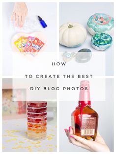 how to take the best diy blog photos pop shop america