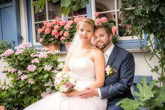 Maine, Bridesmaid Dresses, Wedding Dresses, Fashion, Self, Wedding Photography, Newlyweds, Memories, Bride Maid Dresses