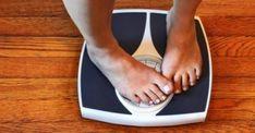 Αυτό είναι το μυστικό για να χάσετε βάρος. Και είναι πανεύκολο και απλό!
