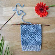 Crochet Socks, Wool Socks, Sewing, Knitting, Crafts, Diy, Crocheting, Slippers, Patterns