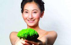 dieta matta e chetogenica
