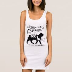 Black-Rose-Beach-Dress(c)Tanks-T-Shirts-Multi Sleeveless Dress Girls Shopping, Tank Dress, Fitness Models, Boho, Female, Tanks, Stylish, Casual, How To Wear