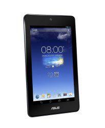 Top des tablettes Android pas cher à moins de 150 euros ! http://top-telephone-portable.fr/top-des-tablettes-android-pas-cher-a-moins-de-150-euros/ #tablette