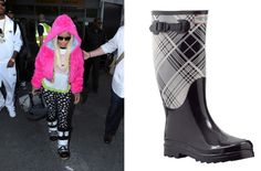 #NickiMinaj #mid-calfboot #Shoes #fashion #lookalike #SameForLess #getthelook @NickiMinaj @gtl_clothing url: http://gtl.clothing/advanced_search.php#/id/C-STYLE-BISTRO-47e7054882203d82bbd4a19aafc786a01ecc7efc
