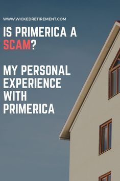 Read this First. If your looking to make more money for retirement, looking for a side gig or side hustle Primerica may be a good opportunity. Make More Money, Make Money Blogging, Make Money From Home, Money Tips, Money Saving Tips, Extra Money, Make Money Online, Best Blogs, Mom Blogs