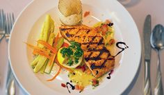 4 fantastic new restaurants in North Jersey!  https://www.anamonizrealestate.net/4-new-restaurant-openings-in-north-jersey  Ana Moniz, ABR AnaMonizRealEstate@gmail.com cell- 201-247-6341 | office- (201) 930-8820 Ext. 441 #bergencounty #northjersey #newjersey #nj #northernnj #njdining #dining #food #lifestyle #restaurants #local