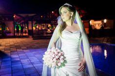 Noivas Internovias: Bianca Quintella