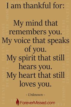 True Quotes, Great Quotes, Inspirational Quotes, Blessed Quotes, Wisdom Quotes, Quotes Quotes, Grief Poems, Dad Poems, I Miss My Mom