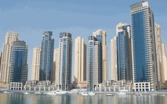 UAE rent hike impact: Tenants now becoming cost conscious... http://www.emirates247.com/news/emirates/uae-rent-hike-impact-tenants-now-becoming-cost-conscious-2014-02-24-1.539350