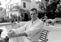 Nancy Reagan Turned Down Rock Hudson's Plea For Help To Get Transferred To A Different Hospital Nine Weeks Before He Died.