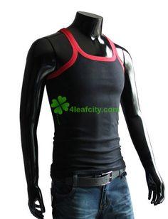 Mens Summer T Shirts, Cotton Vest, Ruler, Wetsuit, Sexy Men, Polo Shirt, Swimwear, Clothes, Fashion