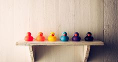 Finding It Hard To Juggle Kids And Life? Maybe It's Time To Call In A Family Strategist Working Mums, Floating Shelves, Kids, Home Decor, Young Children, Boys, Decoration Home, Room Decor, Wall Shelves