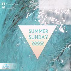 Enjoying our Summer Sunday's #loutraki and Loutraki SPA!!!