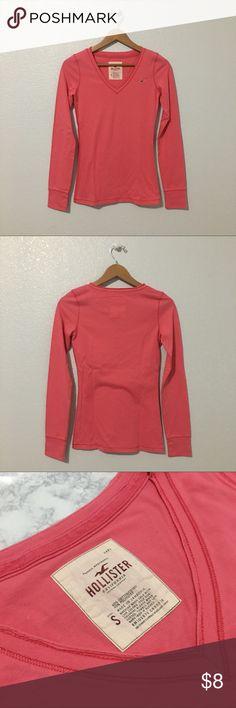 Pink High Waisted Jean Shorts   Pink, Jean shorts and Shorts