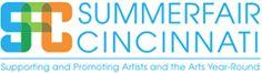 Summerfair Cincinnati is back in town!