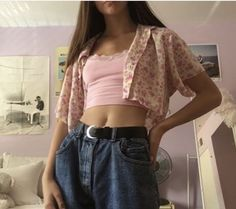 ♡ ♡ @ 𝕙𝕠𝕟𝕖𝕪_𝕓𝕓𝕪 ♡ Moda 👗 𝙨𝙖𝙙𝙞𝙚𝙫𝙞𝙙 fashion♡ ♡ ♡ @ 𝕙𝕠𝕟𝕖𝕪_𝕓𝕓𝕪 ♡ Moda 👗 𝙨𝙖𝙙𝙞𝙚𝙫𝙞𝙙 fashion 𝔲𝔤𝔩𝔶𝔱𝔯𝔞𝔰𝔥 Hipster Outfits To Copy Right Now Indie Outfits, Retro Outfits, Cute Casual Outfits, Summer Outfits, Girl Outfits, Fashion Outfits, Fashion Clothes, Hipster Outfits, 90s Clothes