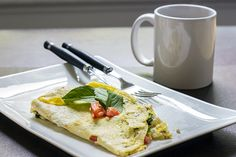 7+High+Protein,+Low+Carb+Breakfast+Recipes