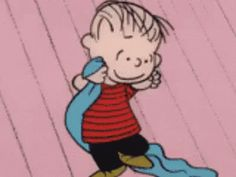The perfect Peanuts Dance Moves Animated GIF for your conversation. Discover and Share the best GIFs on Tenor. Linus Charlie Brown, Charlie Brown Christmas, Merry Christmas, Linus Peanuts, Peanuts Cartoon, Charlie Brown Characters, Peanuts Characters, Snoopy Love, Snoopy And Woodstock