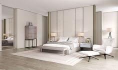 30 Examples Of False Ceiling Design for Bedrooms   DesignRulz