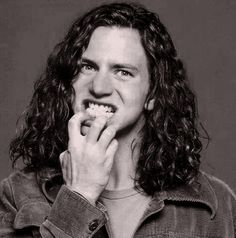 Find images and videos about pearl jam and eddie vedder on We Heart It - the app to get lost in what you love. Rock And Roll, Mookie Blaylock, Pearl Jam Eddie Vedder, Temple Of The Dog, Sweet Lord, Alice In Chains, Chris Cornell, Music Love, Rock Bands