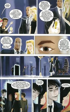 pictures from kane chronicles graphic novel - Google Search