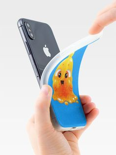 Yellow and orange excited slime iPhone, iPad and Samsung cases and skins! Samsung Cases, Phone Cases, Orange, Yellow, Slime, Ipad, Iphone, Lima, Phone Case