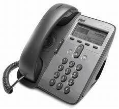 IP Phone - VoIP phone - SCCP offers numerous important  features. Checkout here Reverse Cell Phone Lookup, Router Switch, Cisco Systems, Printer Scanner, Office Phone, Telephone, Landline Phone, Black Friday