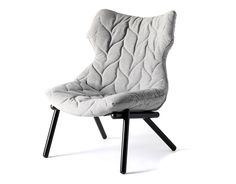 fredrik färg and emma marga blanche emily easy chair | my favorite, Möbel