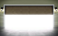 Take The Guess Work Out Of Choosing A Garage Door Opener With Universal Openers