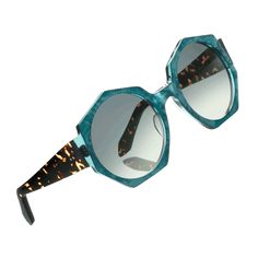 Zanzan 'Ortolan' sunglasses in the Financial Times 'How to spend it' gift guide http://bit.ly/1YnpIgE
