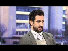 Speaking on iTalkSport on Setanta Ireland, Paul Galvin indicates that there is a need for investment in Kerry football in terms of conditioning, training and. Ireland, Investing, Football, Fictional Characters, Soccer, Futbol, Irish, American Football, Fantasy Characters
