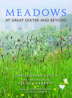 Meadows book-cover Meadow Garden, Gardening Books, Inspirational Books, East Sussex, Green Grass, Pilgrimage, Picture Quotes, Wild Flowers, Garden Design