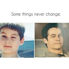 oh, Dylan <3 :)