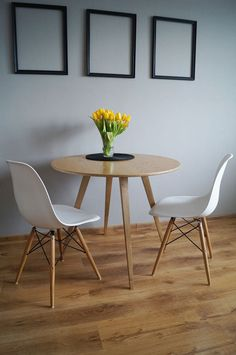 2f770d549421f732f2433fd1b2a9830c  style scandinave round tables 29 Bon Marché Table Cuisine Ronde Kqk9